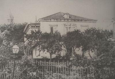 villa-aurelia-sarria